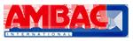 ambac_logo