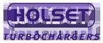 holset_logo