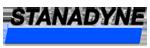 stanadyne_logo