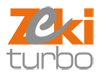 zeki_turbo_logo